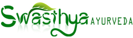 Ayu Swasthya Products
