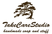 Take Care Studio