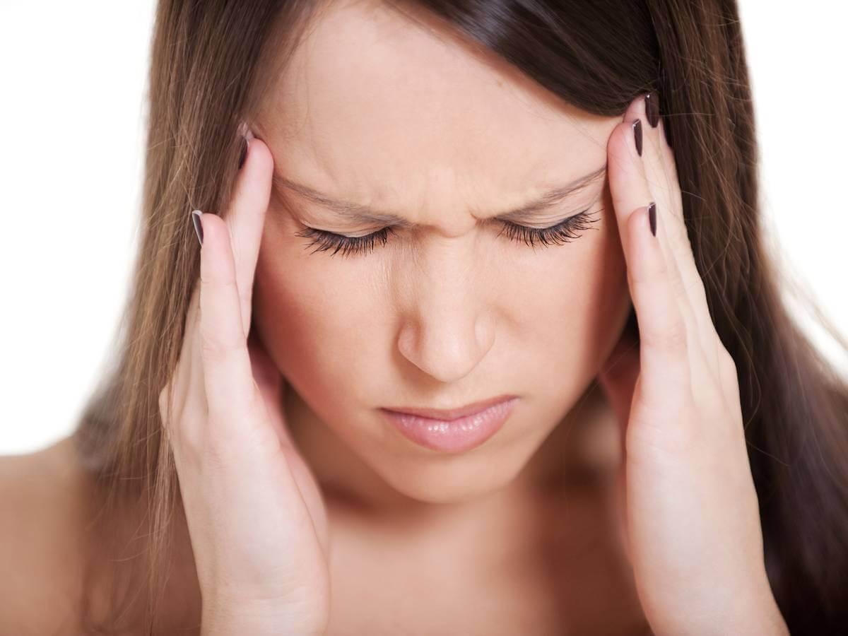 средство от головной боли