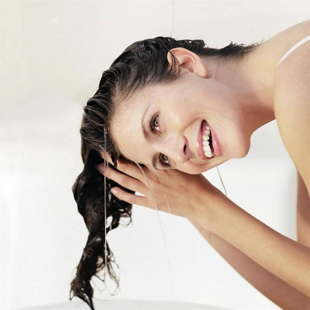 Лекарственное средство для роста волос отзывы