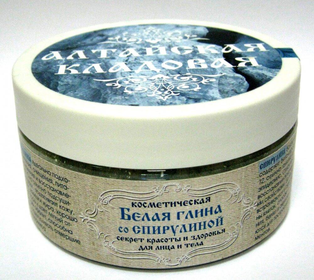 кокосовое масло anmol