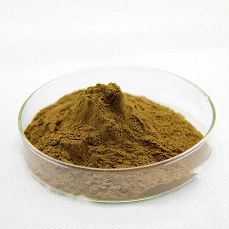 травяной сбор для снижения холестерина в крови