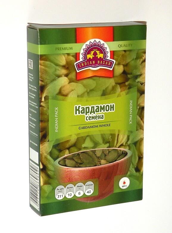 зеленый чай годжи для похудения
