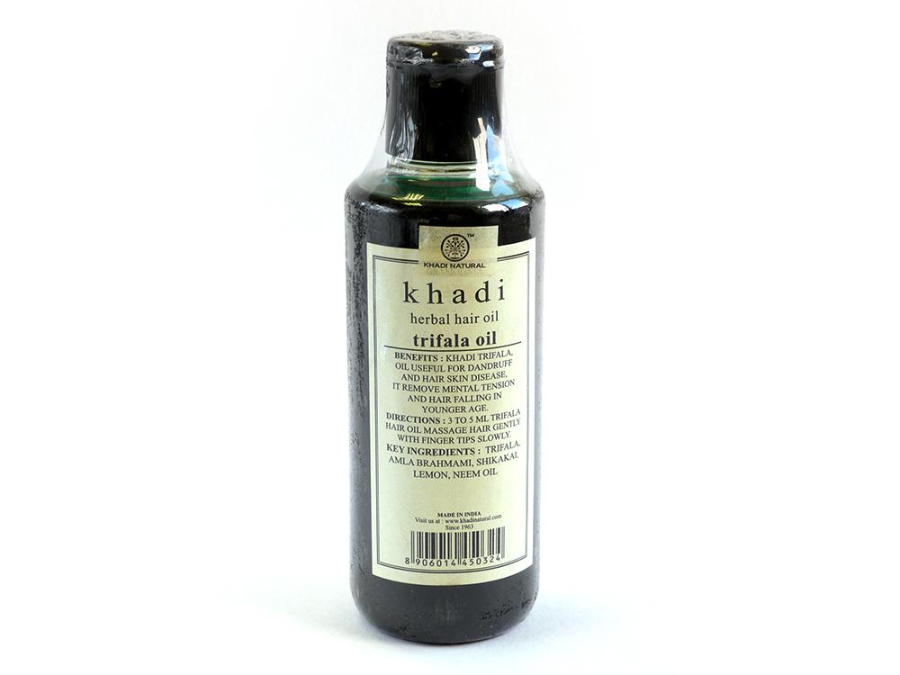 маски для волос абрикосовое масло